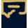 betreuung-icon-1