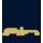 wege-icon-1