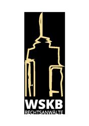 logo_gold_weis-250